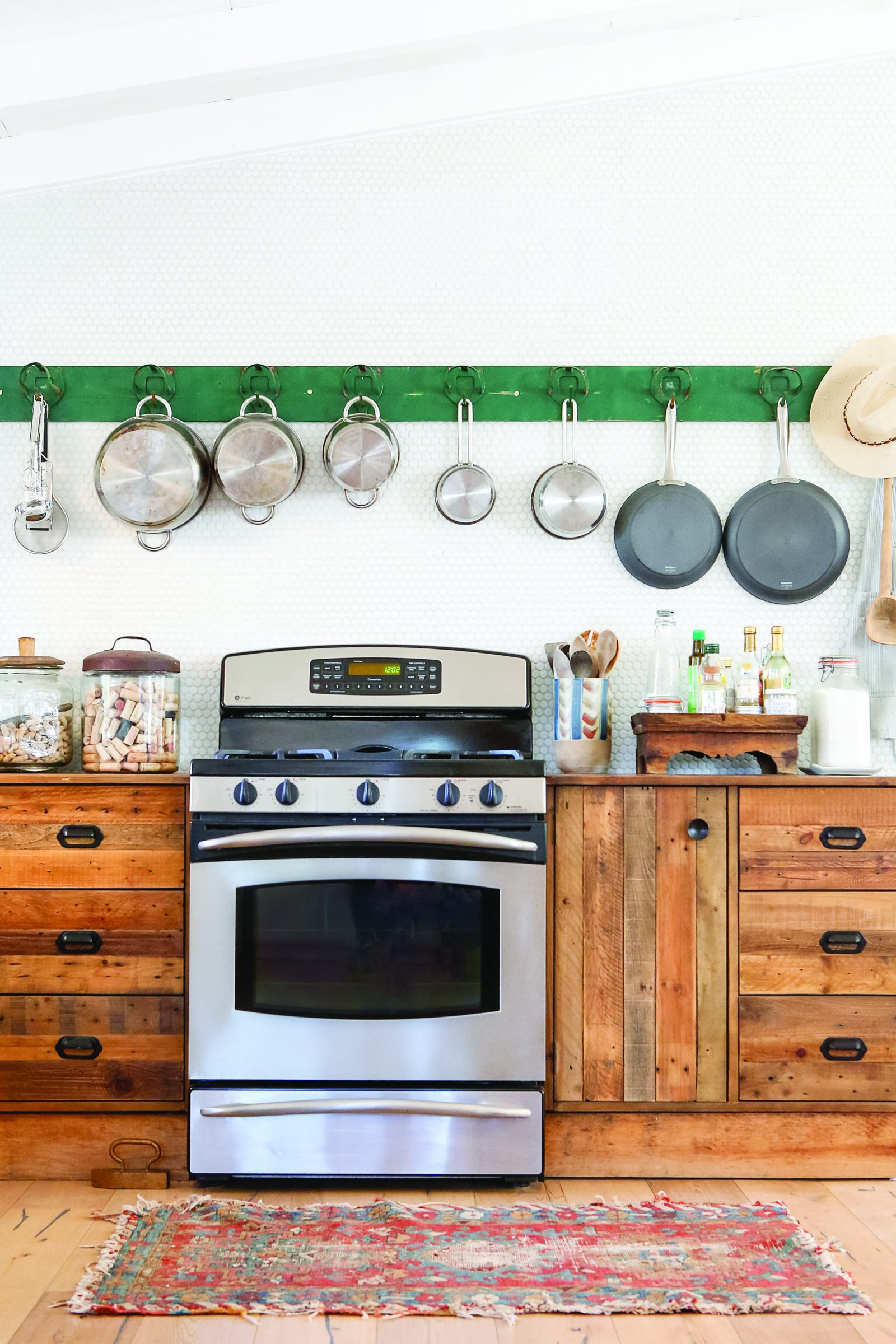 Why Buy American-made Appliances? - American Farmhouse Lifestyle