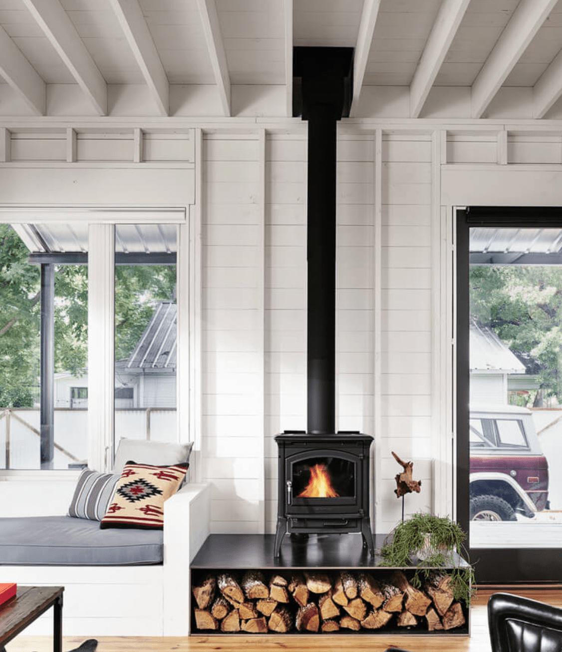 What Is Scandinavian Farmhouse Style American Farmhouse Lifestyle