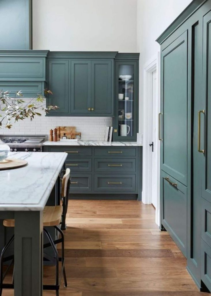 Trends On Farmhouse Paint Colors American Farmhouse Lifestyle