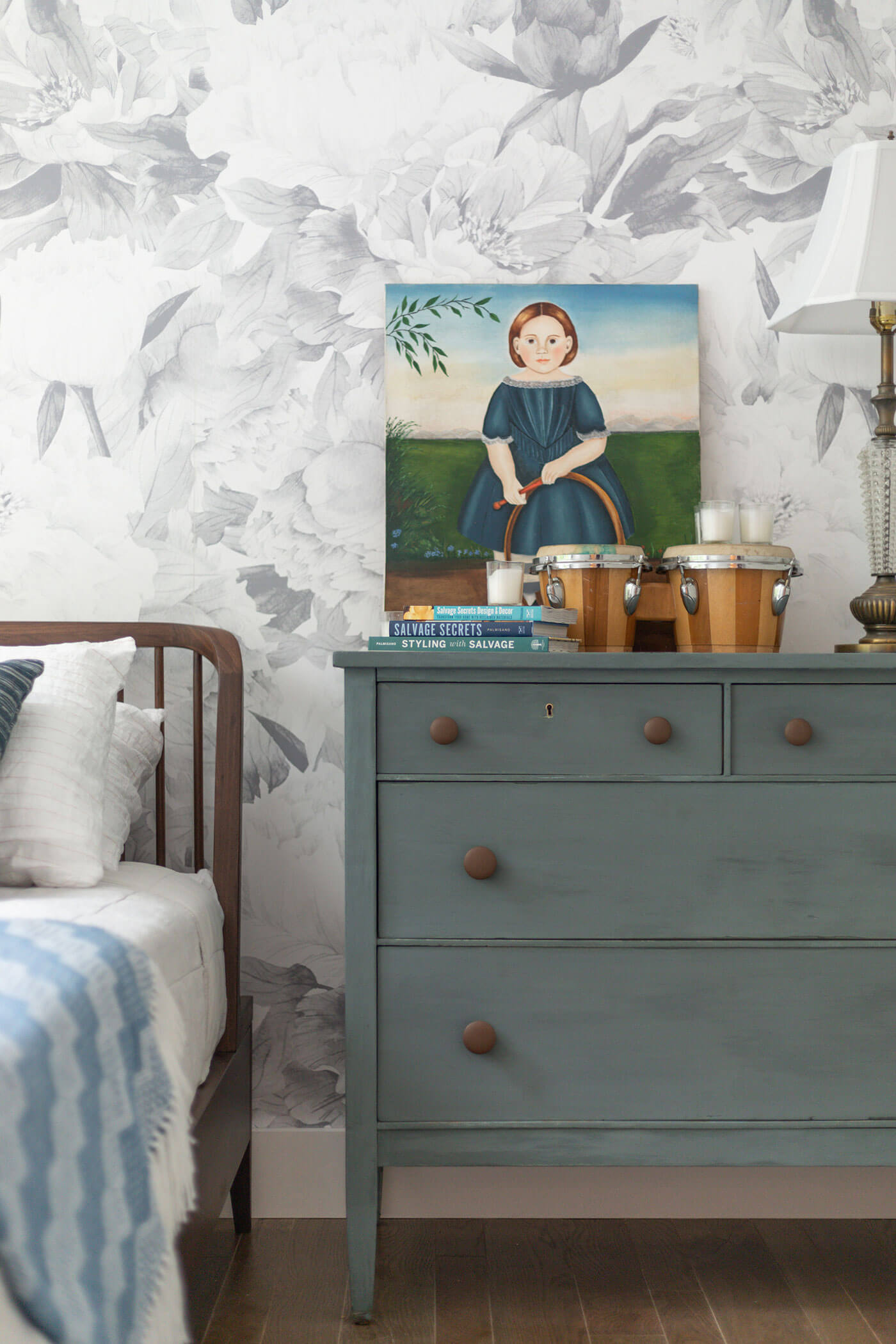 Small Decor For Your Small Spaces American Farmhouse Lifestyle